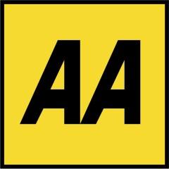 Criticism | AA. (Image | The AA)