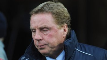 Frustration | Rock-bottom QPR are still winless this season. (Image | BBC)
