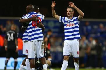 Revival | Queens Park Rangers must build on the 2-1 success against Fulham. (Image | The Times)