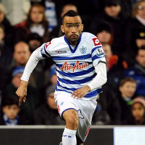 Indictment | José Bosingwa refusing to be among the substitutes against Fulham showed utter contempt towards the club. (Image | Belfast Telegraph)