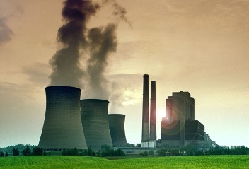 Upgrade | For ageing power stations. (Image | The Sun)