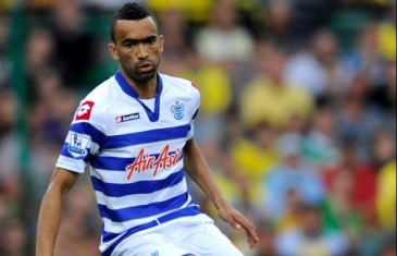 Mercenary | Defender José Bosingwa has not played for the club since refusing to be a substitute against Fulham. (Image | So Foot)