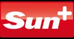 Sub editor | July 2012-present